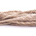 Grosse Corde 250gr