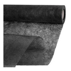 MISTRAL Fibre 0.75x20m Noir
