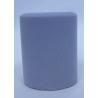 Rouleau Tulle Ariane Uni 10cmx40m Gris