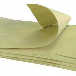 RAME - Papier Kraft Brun 60 x 80cm 60gr / m² - par 100