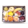 Fruits Assortis Par 12