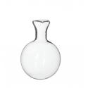Boule Verre D 5cm par 50