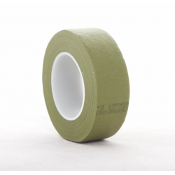 FLORAL TAPE - Vert Clair 26mm x 27,5m