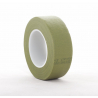 Floral Tape 26mm Vert clair