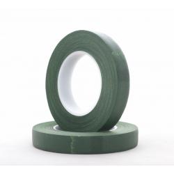 FLORAL TAPE - Vert Mousse 13mm x 27,5m