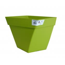 Pot Cocoripot Twist 32 cm Vert Bambou