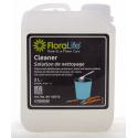 Floralife Cleaner 2L
