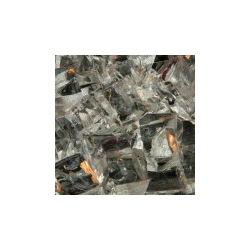 Cubes de Gel sec transparent 80g