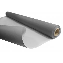 DUO - Rouleau Kraft Gris / Gris clair 0.80 x 40 m - 60gr / m²