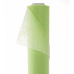 DECOFIBRE - Fibre 0.8 x 20 m Vert Anis