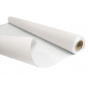 Kraft Blanc en Rouleau 0.80 x120 m