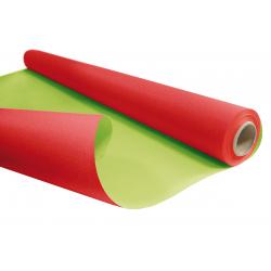 Kraft Duo Rouge/Pomme 0.80...