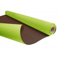 Kraft Duo Choco/Vert Pomme...
