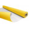 Papier Kraft Jaune 80cm x 40m