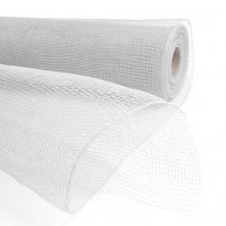 ZEPHIR - Fibre blanche L0.55 x L9.1 m