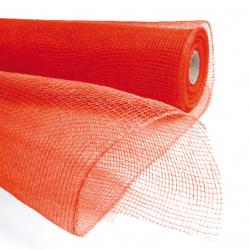 ZEPHIR - Fibre Rouge L0.55 x L9.1 m
