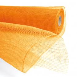 Zephir Orange  0.55 x 9.1 m