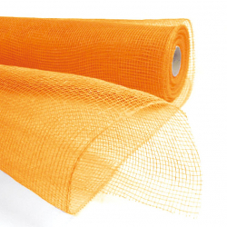 ZEPHIR - Fibre Orange L0.55 x L9.1 m
