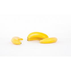 Bananes Jaunes par 12