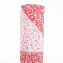 VELO - Opaline 0.8 x 40m Rouge