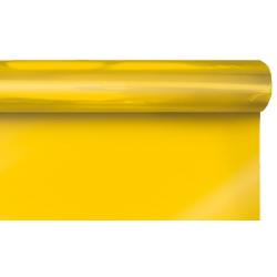 Bulle clayrbrill Jaune 0.7x50m