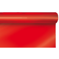 Bulle Clayrbrill Rouge 0.7x50m