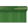 Opaline Ritmic Vert Bouteille 0.8x40m