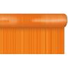Opaline Ritmic Orange 0.8x40m