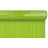 Opaline Ritmic Vert Anis 0.8x40m