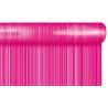 Opaline Ritmic Fuschia 0.8x40m