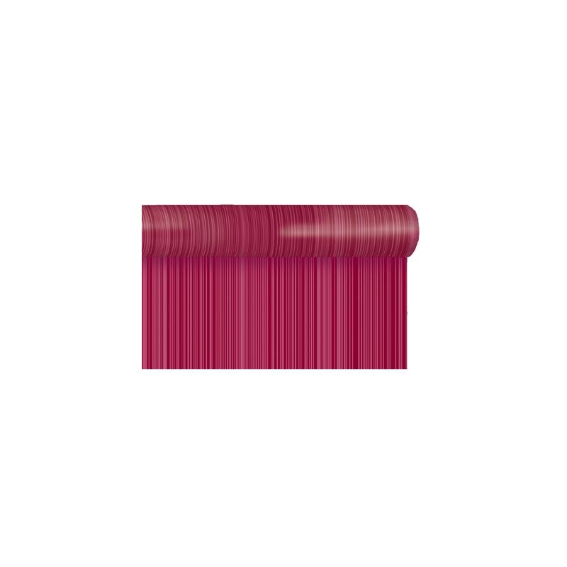Opaline Ritmic Bordeaux 0.8x40m