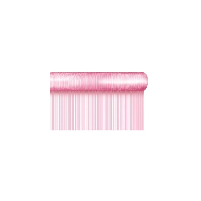 Opaline Ritmic Rose 0.8x40m