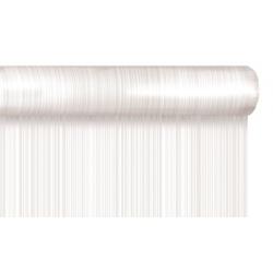 Opaline Ritmic Blanc 0.8x40m