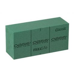CLASSIC 20 - Mousse Oasis Classic 20 briques