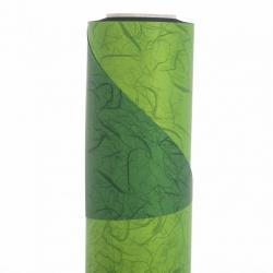 Opaline 0.8x40m Vert