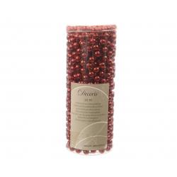 Guirlande Perles plastique...