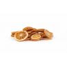 Orange séchée en tranches - sachet 250g