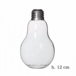 LIGHT - Ampoule Bulbe Vase série x 6