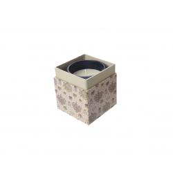 flornitur boutique en ligne de fournitures fleuristes et. Black Bedroom Furniture Sets. Home Design Ideas