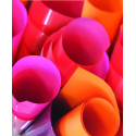 Bulle Clayrbrill Rose 0.7x50m