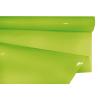 Bulle Clayrbrill Vert 0.7x50m