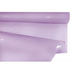 CLAYRBRILL - Papier Bulle Violet L0.7 x L50 m