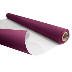 Papier Kraft Aubergine 80cm x 40 m