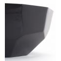 DIAMA - Coupe Céramique Noir D29 x H12 cm