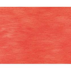 Fibre Candyfloss 0.7x25m Rouge
