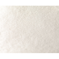Fibre Candyfloss 0.7x25m Blanc
