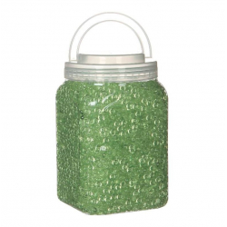 Perles de Pluie Verte par 1.5 kg