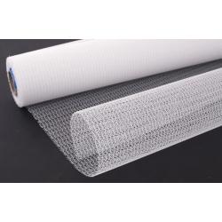 FITTA - Fibre PVC Fitta Blanc 0.53 x 9 m