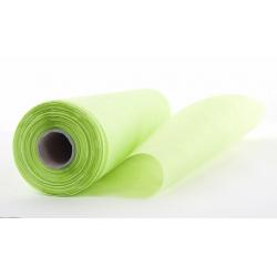 Fibre Decofibre Vert Anis 0.53 x 40 m