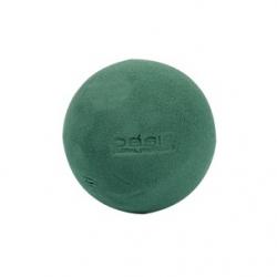 Mousse Sphère 9cm par 10